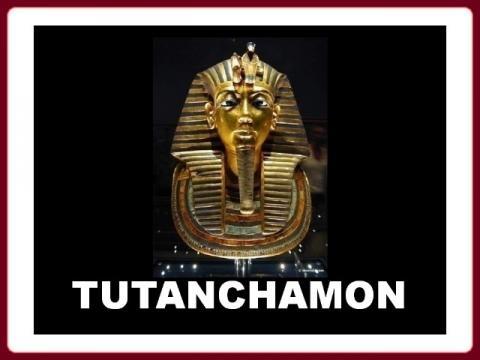 tutanchamon_m_e