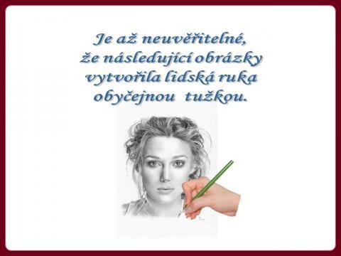 tuzkomalba_pencil_art