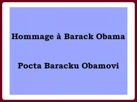 u_obamu_v_bilem_dome