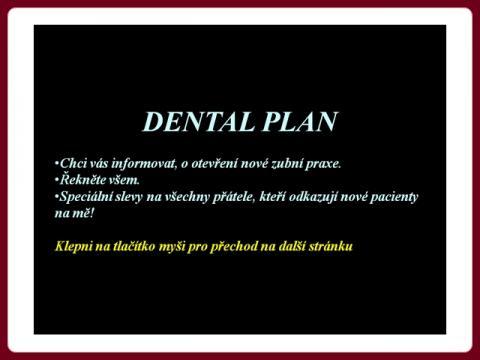 u_zubare_-_dental_plan_cz