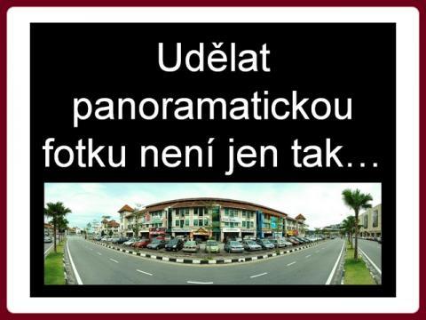 udelat_panoramatickou_fotku_neni_jen_tak_-_mct