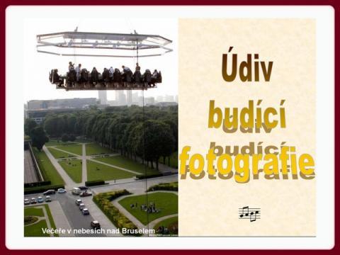 udiv_budici_fotografie