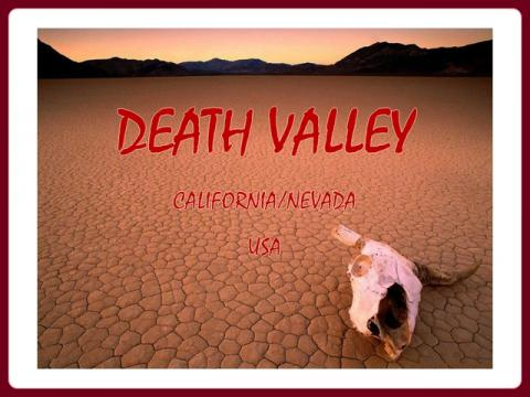 udoli_smrti_-_death_valley_usa_california_nevada
