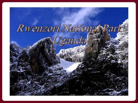 uganda_rwenzori_national_park_-_agnerz