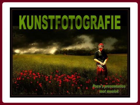 umelecke_fotografie_-_kunstfotografie_fotos_artisticas_4_jazycne