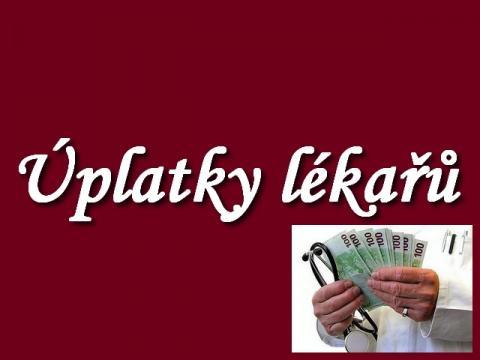 uplatky_lekaru