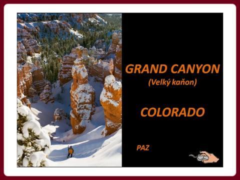 usa_grand_canyon_jinak