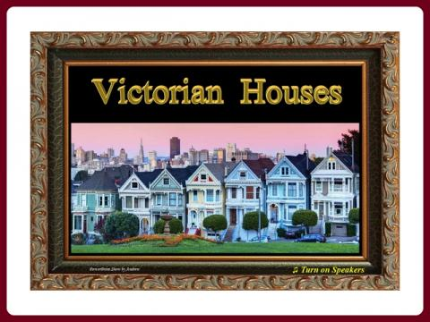 usa_victorian_houses_-_andrew