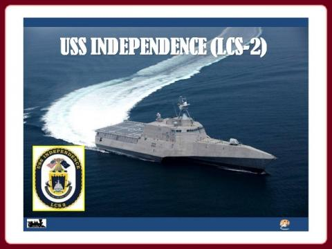 usss_independence_lcs_2