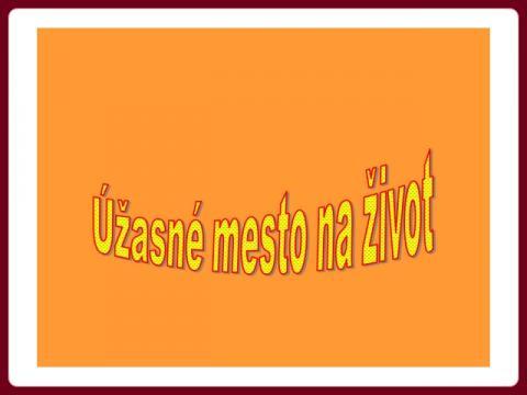 uzasne_mesto_pro_zivot_-_na_smetisku