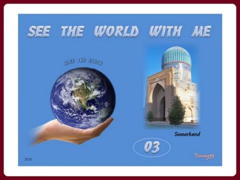 uzbekistan_samarkand_-_tommy_cz