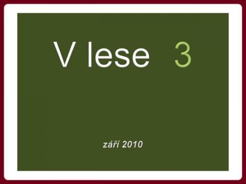 v_lese_3_-_zari_2010