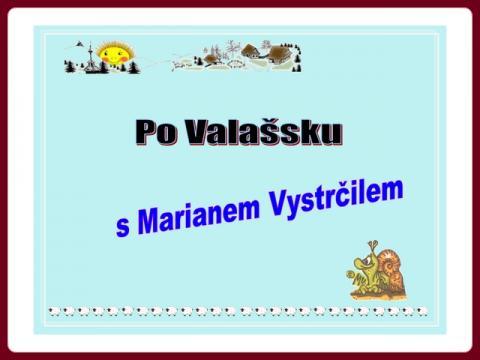 valassko_a_marian_vystrcil_-_stefanko
