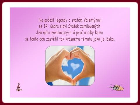valentyn_a_jak_to_bylo