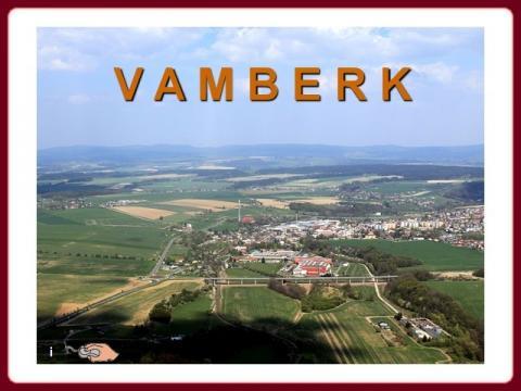 vamberecka_krajka
