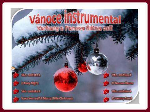 vanoce_-_instrumental_varhany_a_panova_fletna_bob_k
