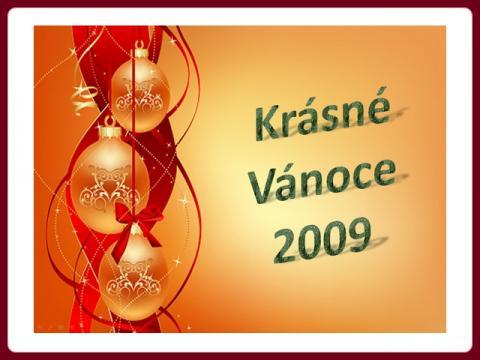 vanoce_2009_lada_-_dorka
