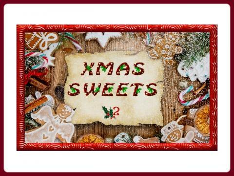 vanocni_cukrovi_-_xmas_sweets_-_judy_2