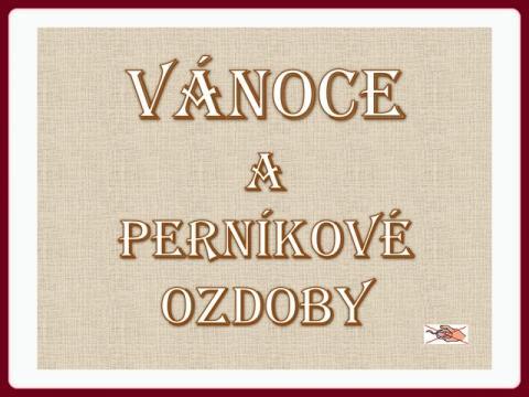 vanocni_pernicky_a_ozdoby