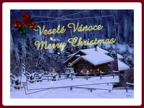 vanocni_prani_13_nahled