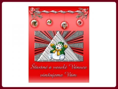 vanocni_prani_14_nahled