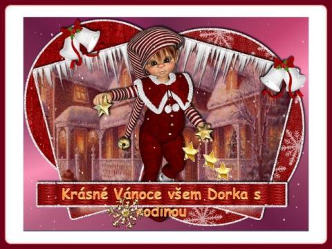 vanocni_prani_2012_dorka_1