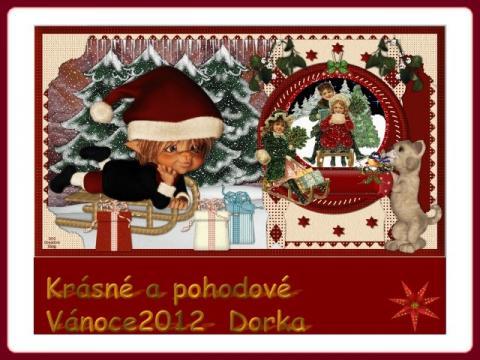 vanocni_prani_2012_dorka_2