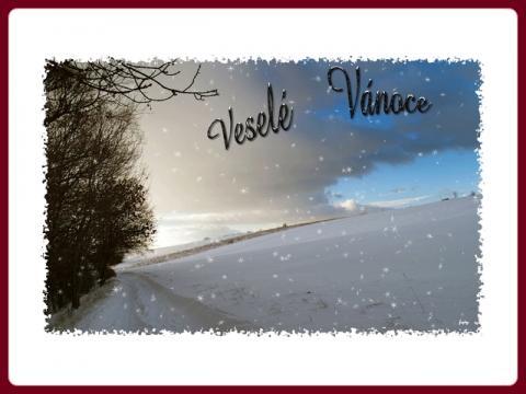 vanocni_prani_3_nahled