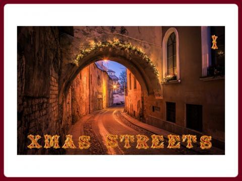 vanocni_ulice_-_xmas_streets_-_judith