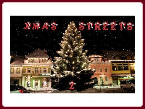 vanocni_ulice_-_xmas_streets_-_judith_2
