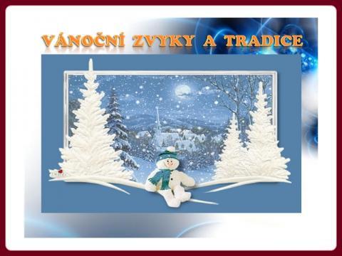 vanocni_zvyky_a_tradice