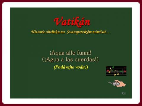 vatikansky_obelisk_-_gustavo_a_ja