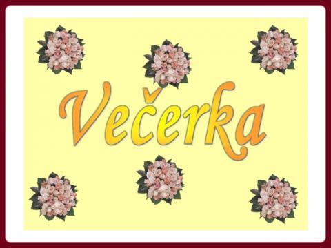 vecerka_jan_nedved