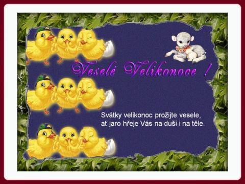 velikonoce_2012_benjamin