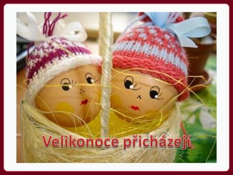 velikonoce_prichazeji_vv