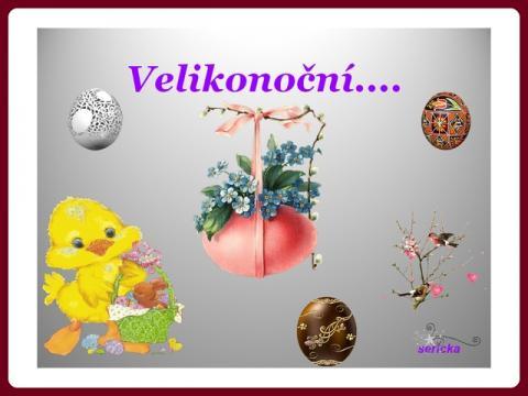 velikonocni_-_serika