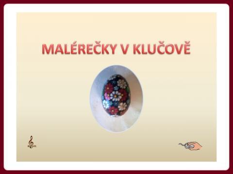 velikonocni_malerecky_v_klucove