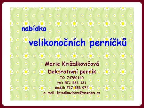 velikonocni_nabidka_2010_-_pavel