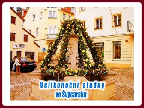 velikonocni_studny_ve_svycarsku