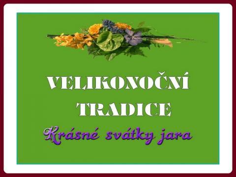 velikonocni_tradice_-_yveta