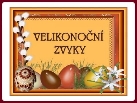 velikonocni_zvyky_-_yveta