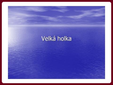 velka_holka