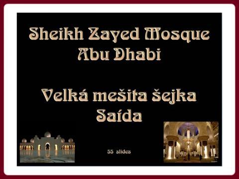 velka_mesita_sejka_zayeda_-_abu_dhabi_-_sheikh_zayed