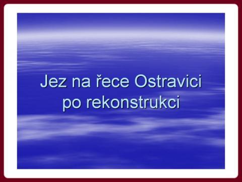 velka_voda_na_rece_ostravici