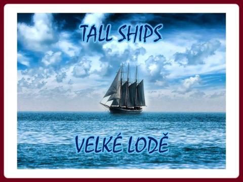 velke_plachetnice_-_tall_ships_ocean_sailing