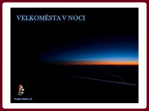 velkomesta_v_noci_-_cities_at_night