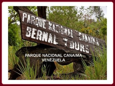 venezuela_narodni_park_canaima