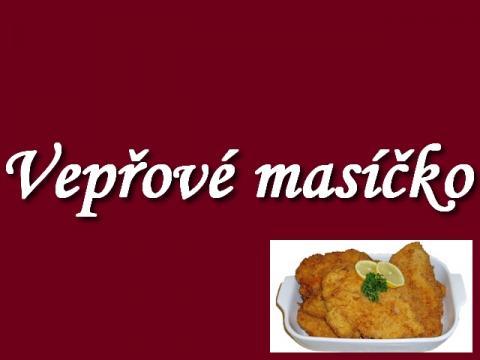 veprove_masicko