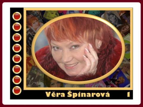 vera_spinarova_mct_1