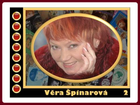vera_spinarova_mct_2